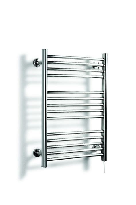 Towel Rack by China Electric Heated Towel Rack Rail 1s China Heated