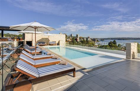 best hotels in sydney time out sydney sydney events activities things to do