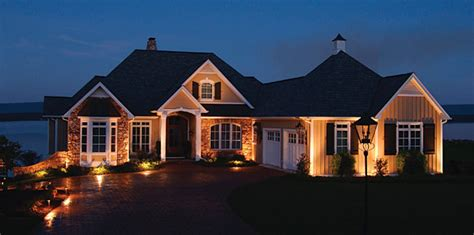 light up your house for outdoor lighting on house home decoration