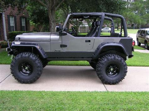 gunmetal grey jeep like the gunmetal grey color soa r e 1 5 quot springs on