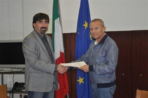 agenda sedi inps importante accordo di collaborazione informativa tra inps