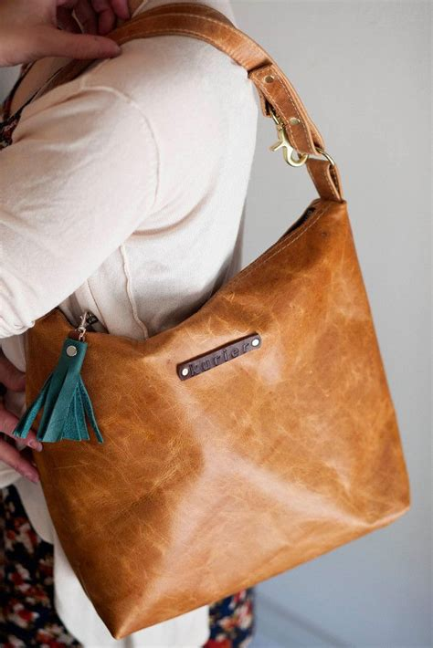 Portland Handmade - 17 best images about kurier handmade leather bags from