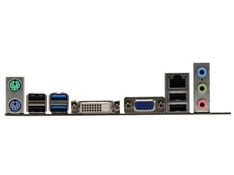 Supermicro Mainboard C7z270 Cg L msi b75ma p45 製品詳細 パソコンshopアーク ark
