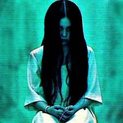 Headless Costume 7 Creepiest Halloween Costume Ideas For Girls Thelifesquare