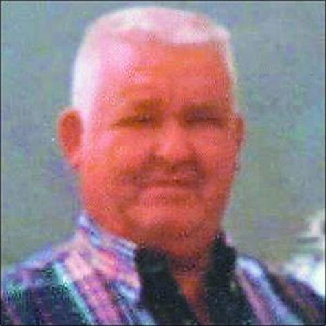david mcmahan obituary knoxville tennessee legacy