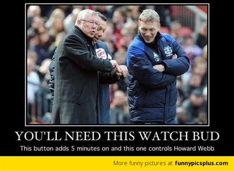 Funny Everton Memes - 3 best david moyes memes funny pictures