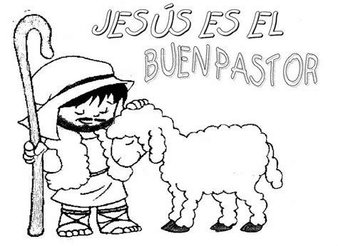 imagenes cristianas para niños para colorear imagenes cristianas para colorear dibujos para colorear