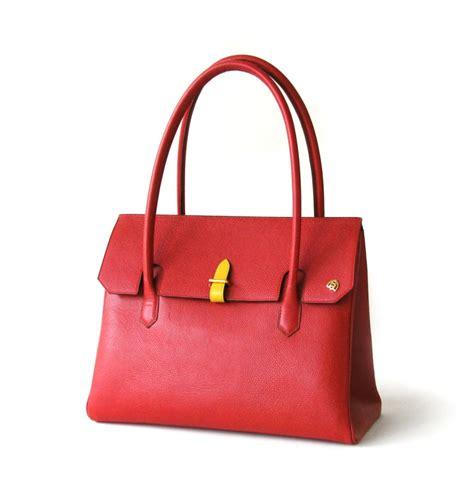 Beatrice Amblard Handbag Designer by Beatrice Amblard