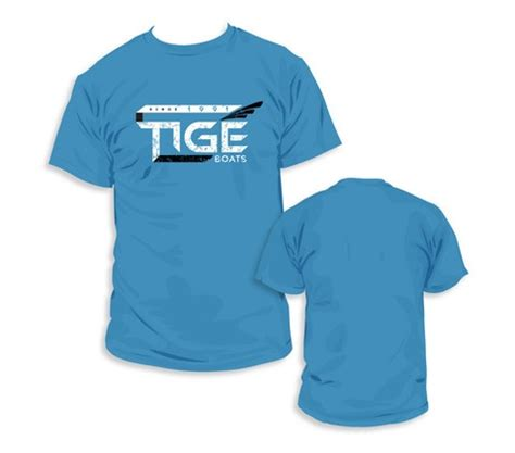 tige boats shirt 17 best images about tige clothing on pinterest unisex