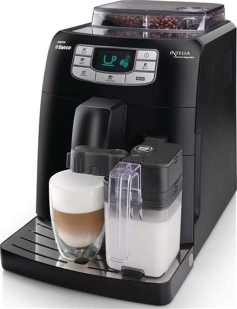 Machine A Cafe A Grains 3611 by Machine A Cafe A Grains Machine Caf En Grains Pour