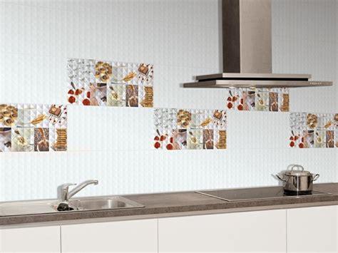 images  azulejos  cocinas  pinterest