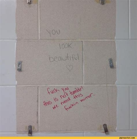 Bathroom Mirror Joke J Vrv Gt Bathroom Mirror Pictures Best