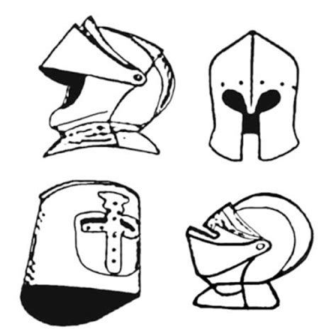 knight helmet coloring page knight helmet coloring pages coloring pages