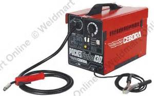 130 mig welder wiring diagram mig welder cable elsavadorla