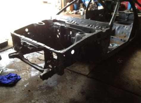 86 Toyota Corolla Parts Ae86 Toyota Corolla Gt Parts For Sale In Ballyboy