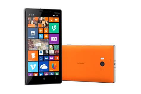 Nokia Lumia Windows 8 Termurah lumia 930 user k 246 nnen windows phone 8 1 gdr 2 252 ber windows