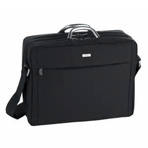 Organizer Kitchen - lexon luxury lightweight men s briefcase and carry on