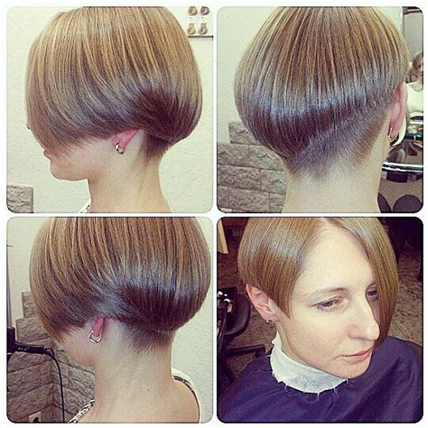 precision wedge with bangs 129 best images about hair styles on pinterest bobs