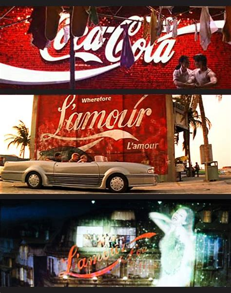 baz luhrmann red curtain 17 best images about romeo juliet moulin rouge on