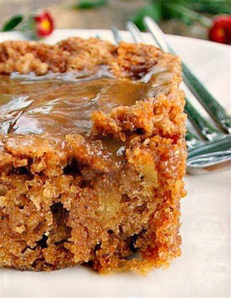 mom s best apple cake bunny s warm oven