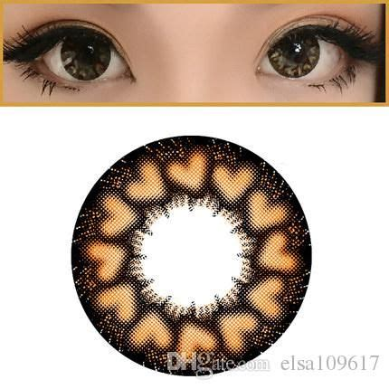 how much do colored contacts cost 17 best images about eye contact on