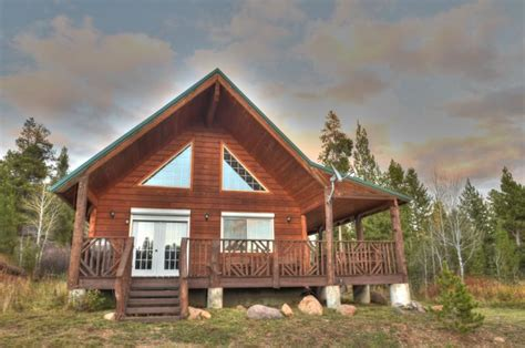 Cabin Rentals Yellowstone National Park by Island Park Yellowstone Cabin Rentals Vacation Rentals
