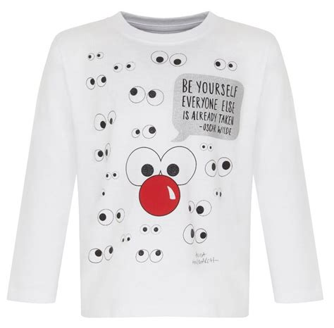 Nose Day T Shirts From Tk Maxx by Nose Day Comic Relief Designer T Shirts Tk Maxx