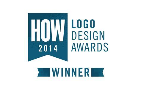 Logo Design Contest Winners | image gallery logo design awards