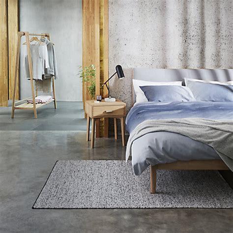Buy Bedroom Ls by Buy Design Project By Lewis No 049 Bedroom Furniture