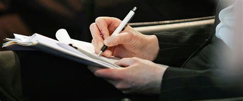 preguntas frecuentes en una entrevista para recepcionista preguntas generales para una entrevista el mejor cv