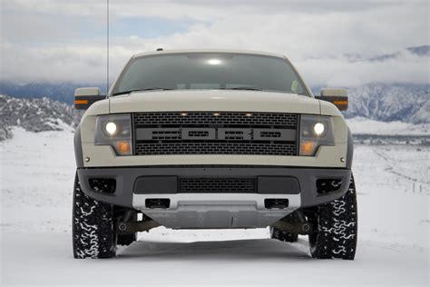 2013 Ford Raptor by 2013 Ford Raptor Autoblog