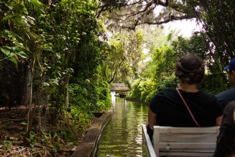 winter park boat tour hours 25 date ideas for a saturday sunrail trip