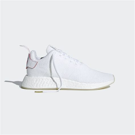 new year adidas nmd adidas nmd r2 quot new year quot db2570 shoe engine