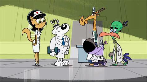 tuff puppy episodes t u f f puppy episodes
