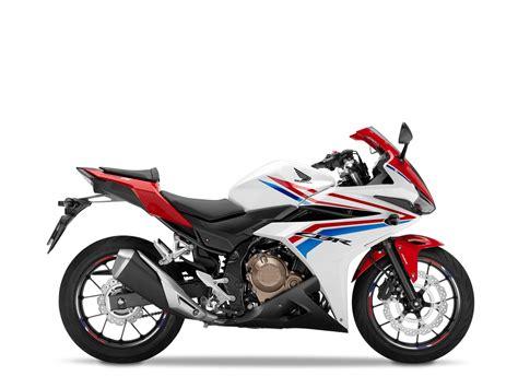L F R Motorrad Kaufen by Gebrauchte Und Neue Honda Cbr 500 R Motorr 228 Der Kaufen