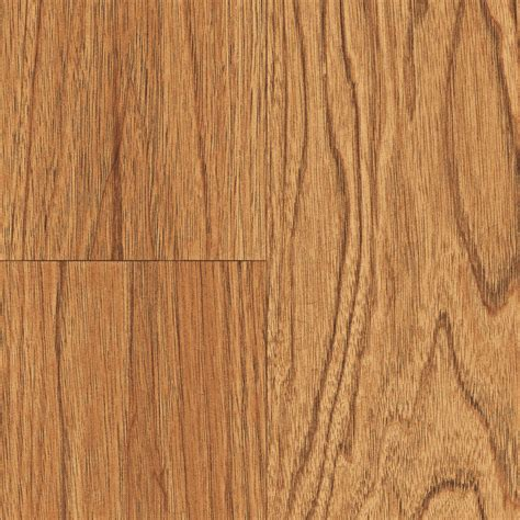 butternut flooring modern house