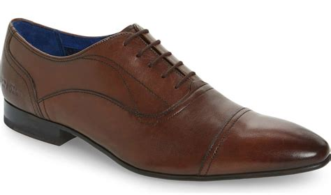 15 best mens shoes in fall 2017 top leather and suede