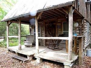 Rustic Cabin rustic off grid yeta cabin looks like a stack of wood pictures to pin