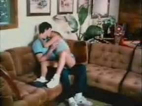 taboo 2 1982 18   watch