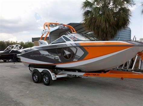 wakeboard boats for sale northern california 60 best boat graphics images on pinterest boats boat
