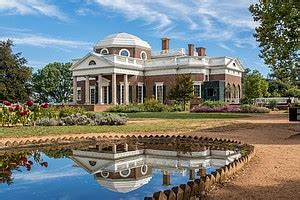 10 homes that changed america secrets of althorp the spencers kpbs