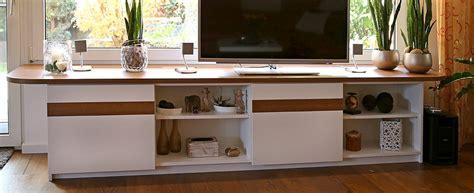 wohnzimmer holzmöbel m 246 bel aus holz holzm 246 bel vom schreinerschreinerei