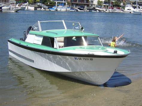 the 25 best cuddy cabin boat ideas on pinterest cabin - Best Cuddy Cabin Boats For The Money