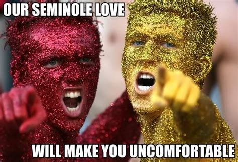Fsu Memes - florida state seminoles memes