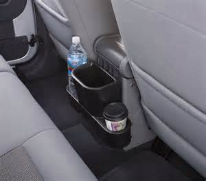 Jeep Cup Holders Vertically Driven Product Jeep Truck Utv Atv