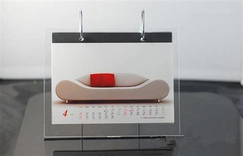 acrylic desk calendar holder acrylic desk calendar stand buy acrylic desk calendar