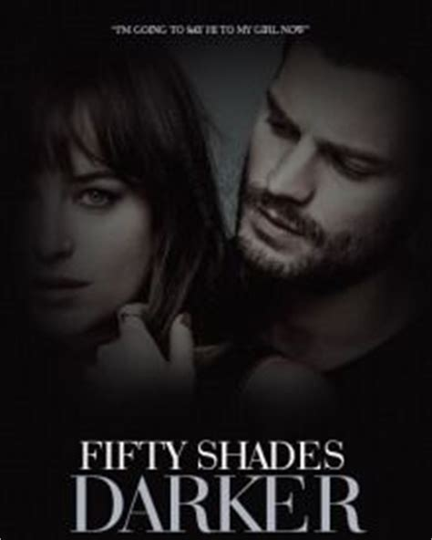 fifty shades darker film release fifty shades darker 2017 fifty shades darker hollywood