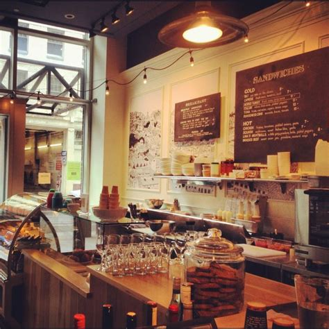 cute restaurant themes 168 best images about organic cafe on pinterest tacos