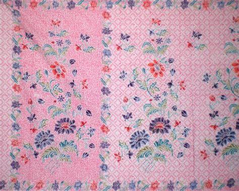 Kain Batik Songket Bali Prodo No 15 5 motif kain batik ternama di indonesia panduan wisata keliling dunia part 5