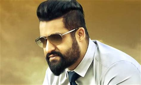 ntr new hairstyle pics ntr new hairstyle name hairstyles